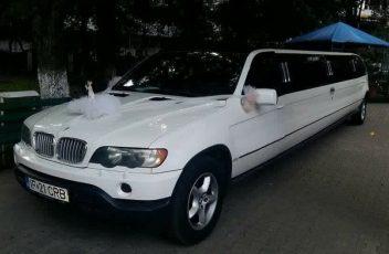 Limuzina-BMW-X5 (16)