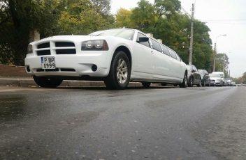 Limuzine-Dodge (15)
