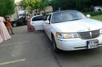 Lincoln-Car-Town (25)